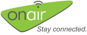 logo_onair