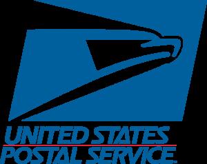 USPS-adopts-Agile-Development