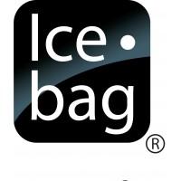 Logo Ice bag - bewerkt-200x200