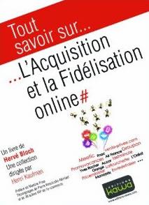 acquisition-fidelisation-client