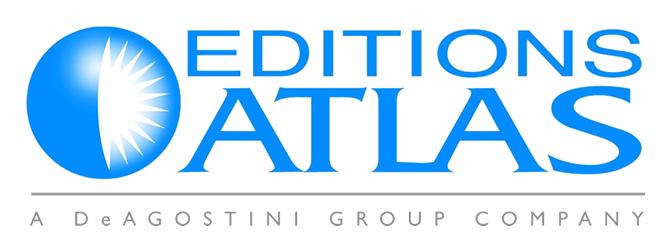 editions_atlas