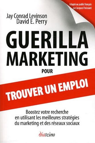 guerilla-marketing-trouver-emploi