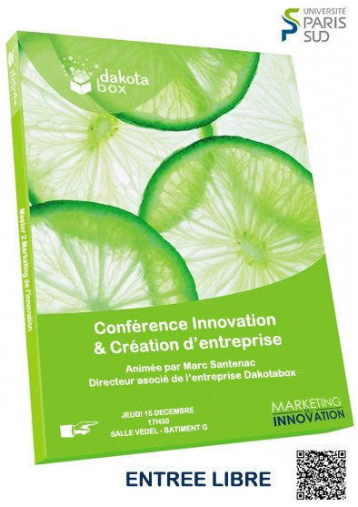 innovation-creation-entreprise
