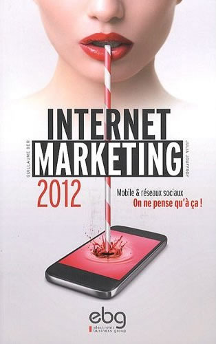 internet-marketing-2012
