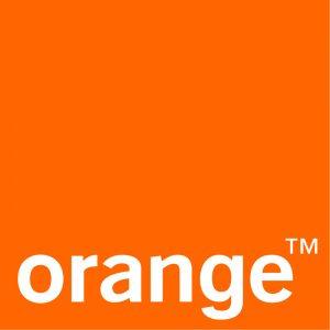 logo-orange-1