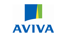 marketing-innovation-aviva