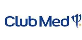 marketing-innovation-club-med