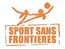 marketing-innovation-sport-sans-frontieres