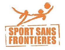 marketing-innovation-sport-sans-frontieres