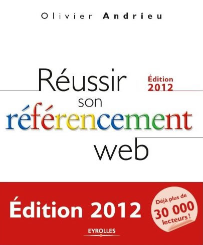 reussir-referencement-web