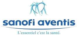 sanofi-aventis-marketing-innovation