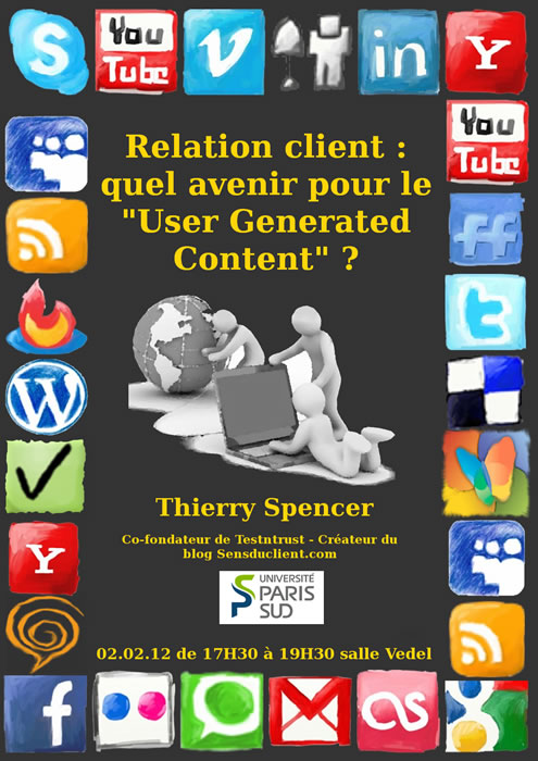 ugc-user-generated-content-relation-client
