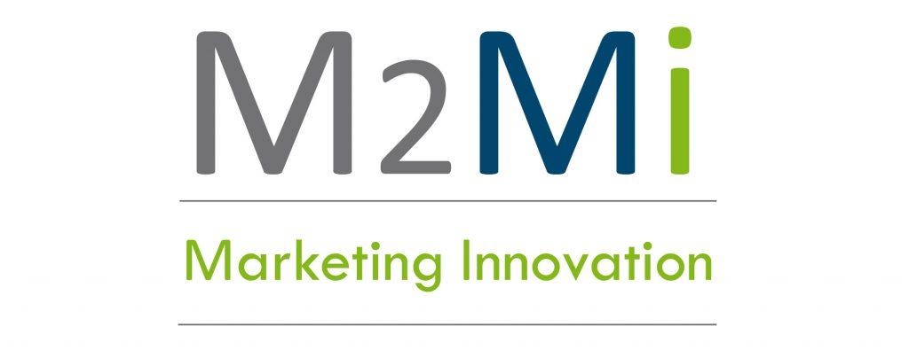 logo-m2micarousel