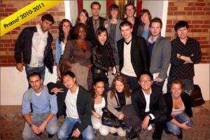 marketing-innovation-promo-2010-2011