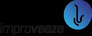 Logo_Improveeze