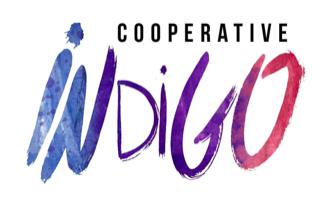 coopérative association