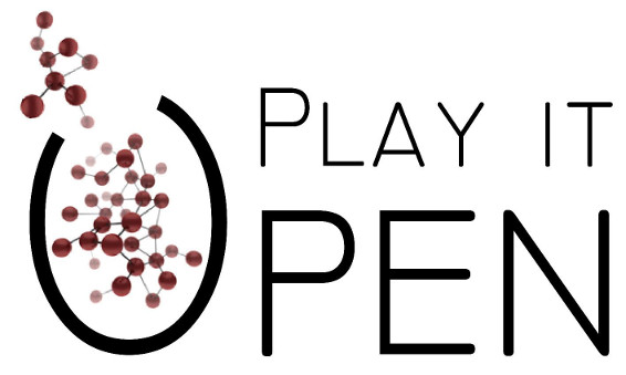 Play it Open